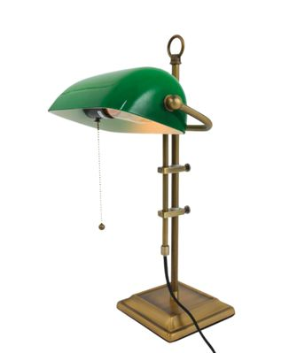 bureaulamp Home24