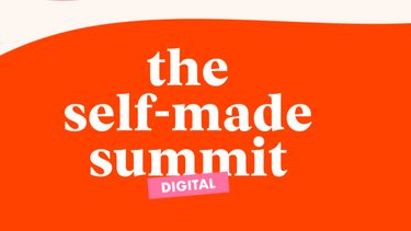 the self-made summit 2020