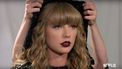 Taylor Swift in Netflix documentaire Miss Americana